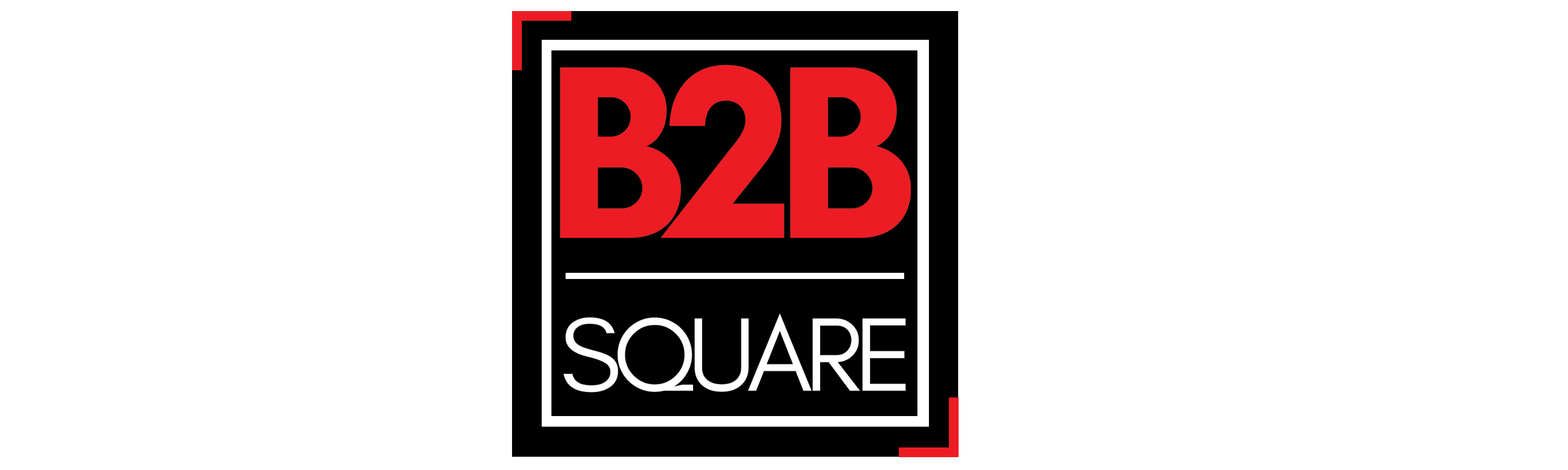 B2B Square